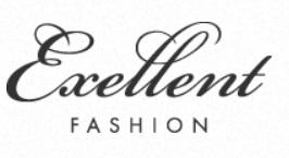 Exellent logo
